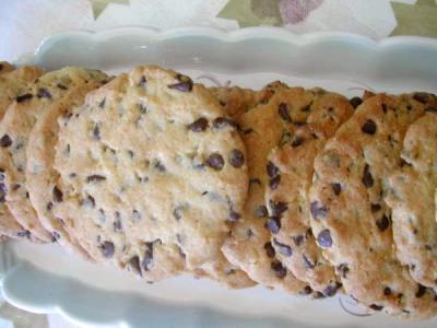 Image : Cookie - Cookies