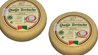 Image : Terrincho - Fromages Terrincho