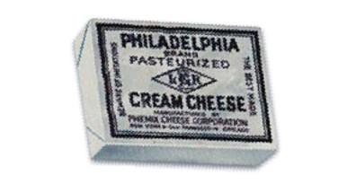 1880 Philadelphia