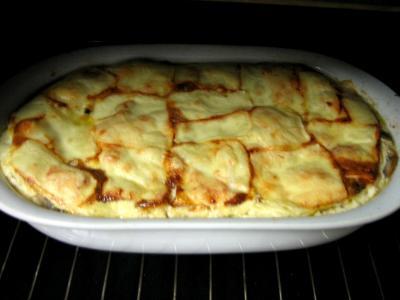 Pommes de terre la raclette supertoinette la cuisine facile - Temps cuisson pomme de terre raclette ...