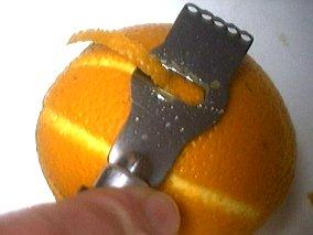 Punch à la noix de coco - 13.1