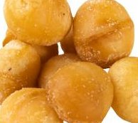 Image : Noix de macadamia - Noix macadamia