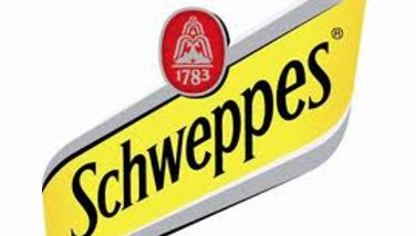 Image : Schweppes -