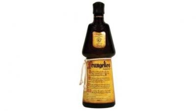 Image : Frangelico - Frangelico