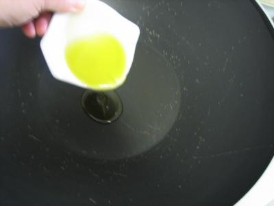 Lentilles à la tomate à la marocaine - 3.1