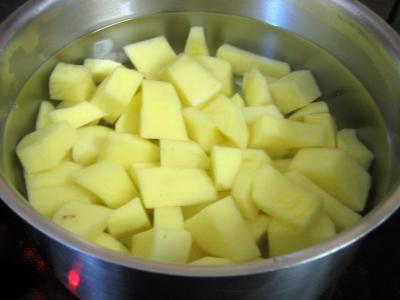 Salade de thon et poivrons - 8.1