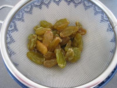 Salade de thon et poivrons - 8.3