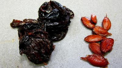 Foie de veau aux endives - 1.3