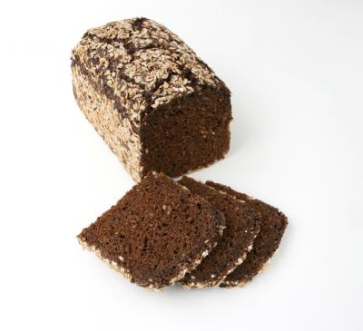 Image : Pumpernickel - Pumpernickel
