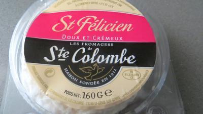 Image : Saint-Félicien - Saint-Félicien