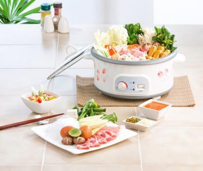Image : Sukiyaki - Sukiyaki