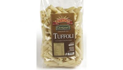 Tuffoli