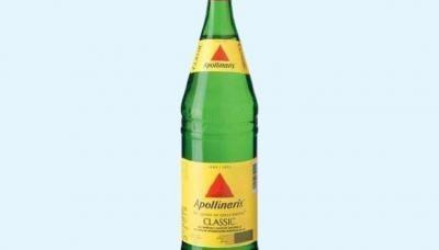 Image : Appolinaris - Appolinaris Classic