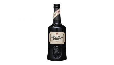 Image : Malaga - Malaga cruz