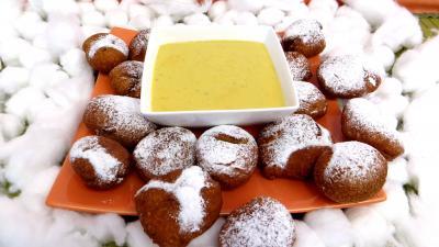 gingembre frais : Assiette de callas