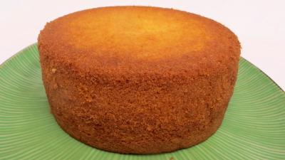 beurre allégé salé : Gâteau cocotte