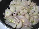 Crêpes aux champignons et au saumon fumé - 15.1