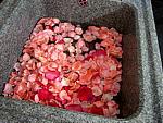Gelée de roses - 3.1