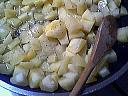 Confit de canard aux pommes de terre - 6.1