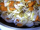 Endives aux carottes - 7.1