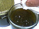 Gelée de raisins - 5.2