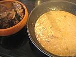 Gratin de patates douces au Chaource - 9.2