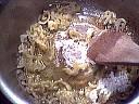 Crêpes au jambon - 9.1