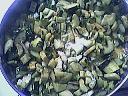 Concombres au paprika - 7.2