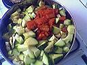 Gratin d'aubergines à la bolognaise - 6.2