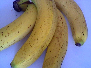banannes