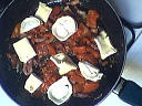 Omelette aux poivrons - 8.1