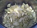Poulet au curry - 4.2