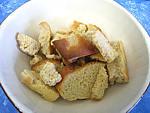 Petits pâtés de boeuf en amuse-bouche - 1.1