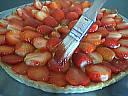 http://recette2.supertoinette.com/45172/thumb/800/-/45172.jpg