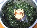 Papillotes aux pommes de terre - 3.1