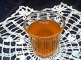 liqueur de kakis
