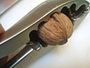 Mousse au chocolat aux noix de coco - 1.1