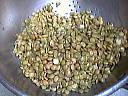 Lentilles aux oignons - 3.1