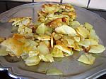 Tortilla de patatas - 4.2