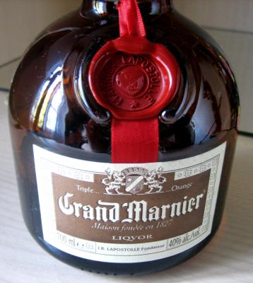 grand Marnier