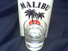 Image : Malibu - Malibu
