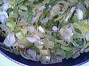 Poireaux en blanquette - 6.2