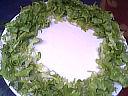 Salade jardin - 8.1