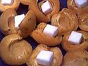 Quenelles aux abricots - 6.1