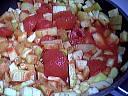 Lasagnes aux courgettes - 5.1
