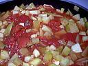 Lasagnes aux courgettes - 7.1