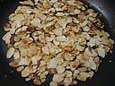 Sabayon mandarines au floc de Gascogne - 6.2