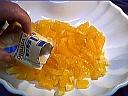 Salade d'oranges - 2.1
