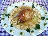 Image : recette Purée de haricots blancs