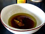 Salade de langoustes aux pommes de terre - 8.4